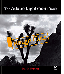 adobelightroom_book-1.png