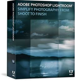 lightroom_boxshot_left.jpg