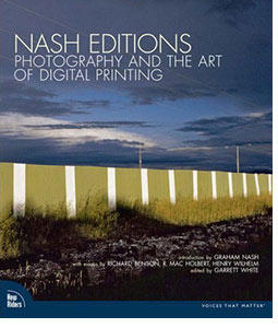 nash-cover-small.jpg