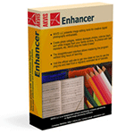 enhancer-box_b.png
