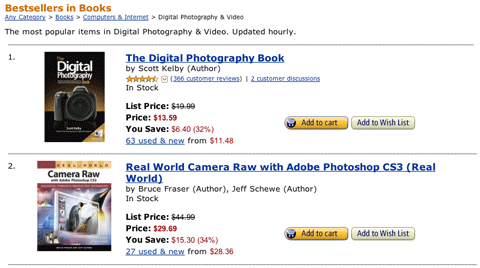 best-seller-photography.png