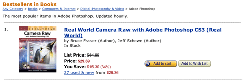 best-seller-photoshop.png