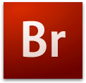 br-cs3-icon.png