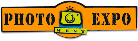 photoexpo-west.png